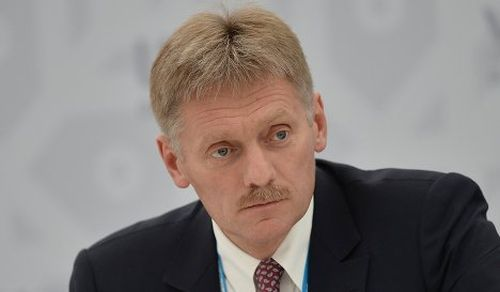 Кремль отреагировал на предложение о возвращении смертной казни