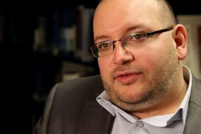 Журналиста Washington Post приговорили в Иране к тюрьме за шпионаж