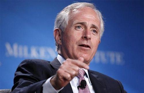 США: прекращение военных действий в Сирии будет основано на условиях Москвы
