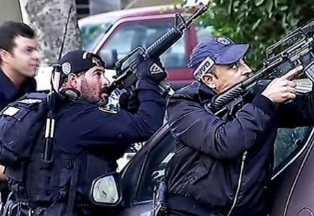 Полиция Израиля уточнила данные о пострадавших при терактах россиянах