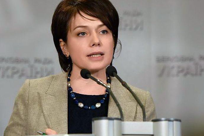 Украина перейдёт на 12-летнюю систему обучения в школах