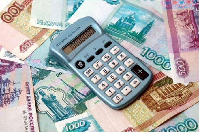 Министерство труда хочет увеличить прожиточный минимум на 324 рубля