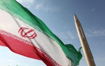 Москва считает, что Иран не нарушал обязательств по запуску баллистических ракет