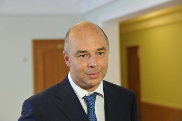 Минфин: отток капитала из РФ в 2016 году сократится вдвое