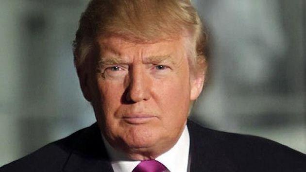 Трамп заявил, что мог бы купить выборы, если бы захотел