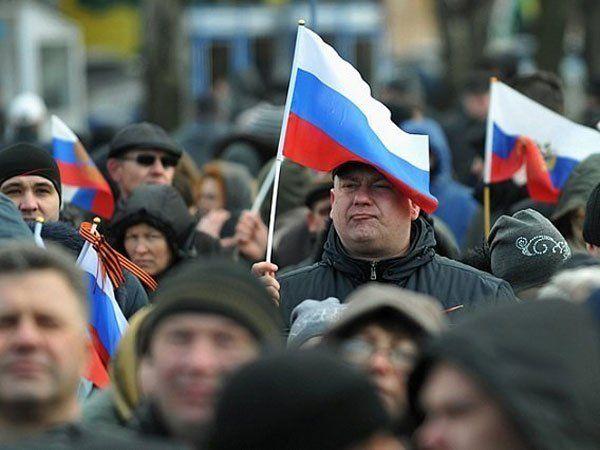 Россияне чувствуют тревогу и страх из-за угрозы терактов