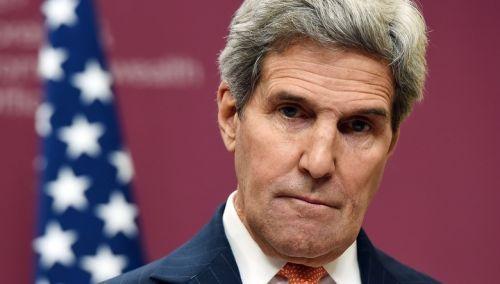 США планируют согласовать с РФ новую систему наблюдения режима в Сирии