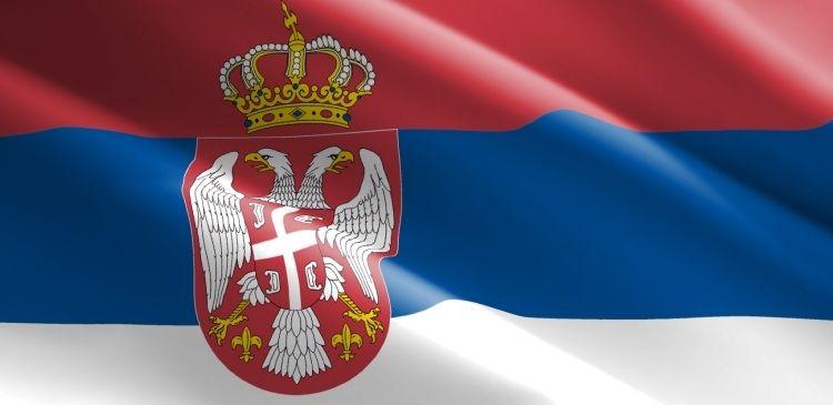 Сербы приступили к досрочному голосованию