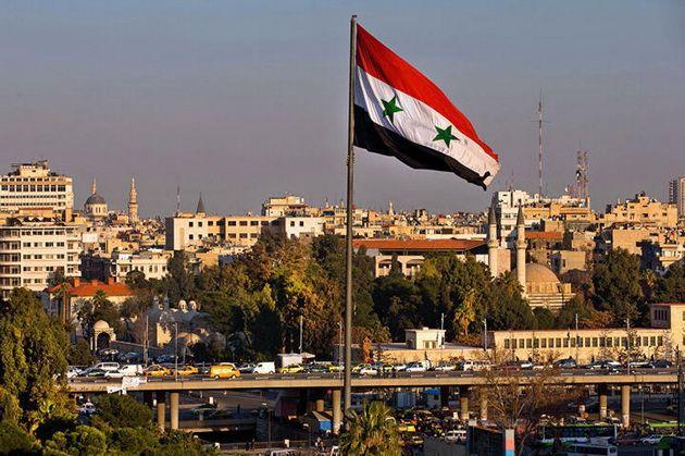 """РФ и США договорились о """"режиме тишины"""" в Сирии"""