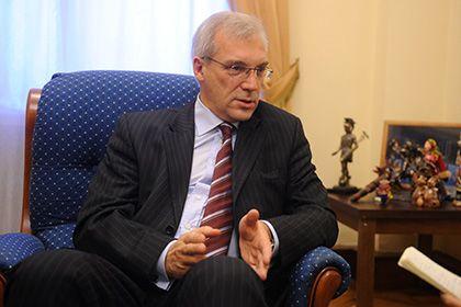 Россия пообещала асимметричный ответ на усиление НАТО в Европе