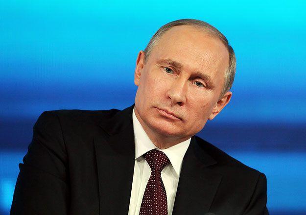 Путин обеспокоен высоким уровнем преступности среди мигрантов