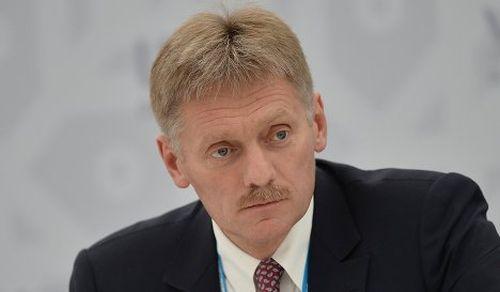Песков прокомментировал ситуацию в Нагорном Карабахе