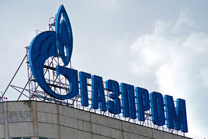 """""""Газпром"""" не станет снижать цену на газ для Белоруссии"""