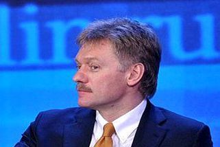 Песков назвал Кудрина лучшим министром финансов в мире