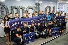 Mail.Ru Group запускает чемпионат IT-идей Техностарт
