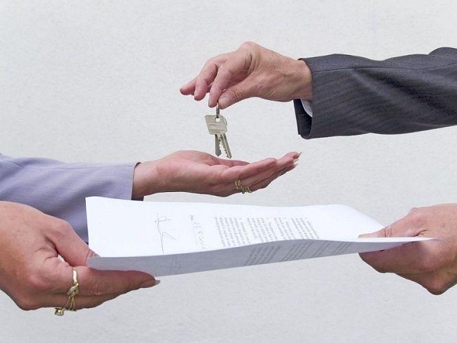 Столичным инвесторам предложили льготную аренду медцентра в Коптеве