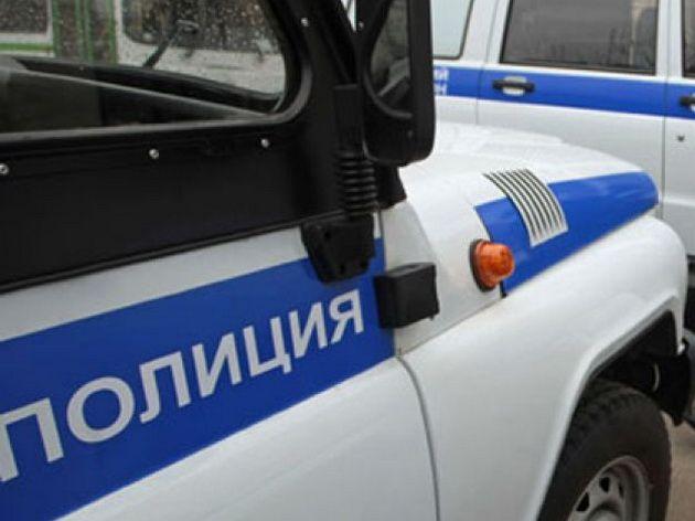 В Уфе найден подросток, пропавший в Челябинске