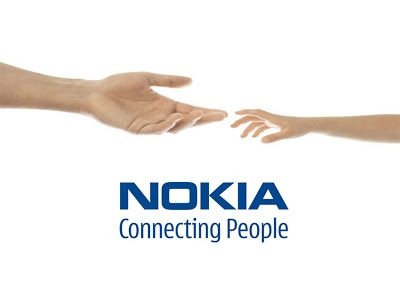 Nokia: Trial on Sonera's commercial network demonstrates huge potential of 4G using NB-IoT technology
