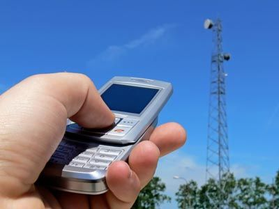 Ericsson and Tele2 test inter-site carrier aggregation