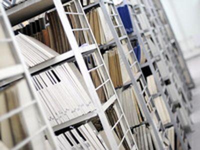 Минсвязи Татарстана поможет республиканским архивам отказаться от бумаги