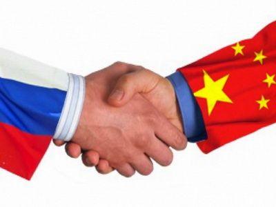 Китайские инвесторы готовы вложить 3 млрд рублей в развитие рыбной отрасли на Сахалине