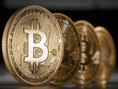 В Госдуме обсудили риски оборота криптовалюты