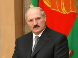 Александр Лукашенко поздравил народного артиста России Константина Хабенского