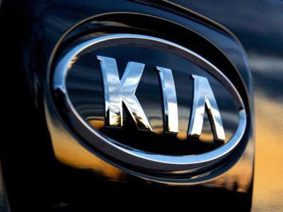 Российские дилеры KIA в 2016 году продали машин на 8,5% меньше, чем годом ранее