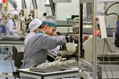 Производители высокотехнологичной продукции в Пензе получили федеральные субсидии
