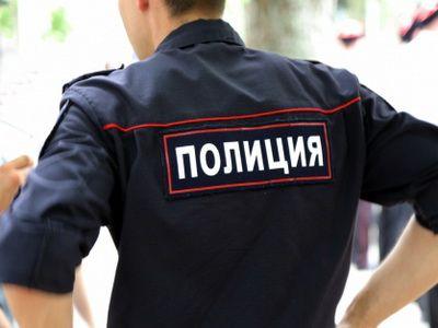 В Хакасии изъята спиртосодержащая продукция, запрещённая к продаже