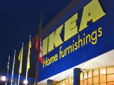 IKEA announced it has completed installation of its fourth biogas-powered fuel cell system at San Diego store