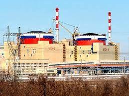 """Ноу-хау специалистов ПАО """"ЗиО-Подольск"""" увеличило эффективность оборудования для атомных станций"""