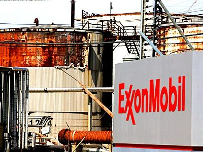 ExxonMobil announced positive results from its Payara-1 well offshore Guyana