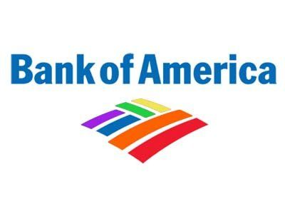 Bank of America Reports Fourth-Quarter 2016 FR