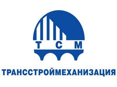 TSM to Continue Reconstruction of Vladivostok – Nakhodka – Vostochny Port Highway