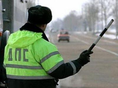 В Северной Осетии за сутки задержаны более 50 водителей в состоянии алкогольного опьянения