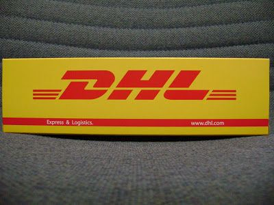 DHL eCommerce launches Fulfillment Center in Sydney