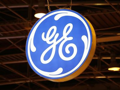 GE Power announced an order from Aluminium Bahrain for a turnkey combined-cycle power plant
