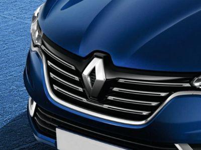 Цены на автомобили Renault в России выросли