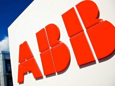 ABB CEO meets Chinese president for talks on helping China to master digital industry