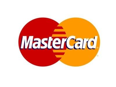 Mastercard today launched 2KUZE