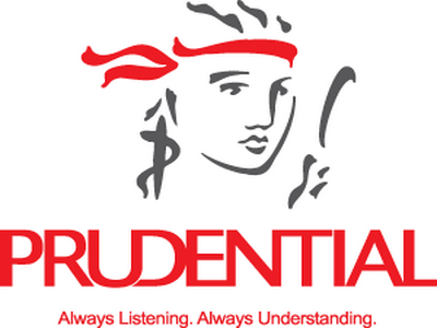 Prudential earns WorldatWork 2017 Seal of Distinction
