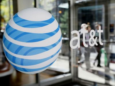 Nielsen And AT&T Agree On Multi-Year Deal To Use Set-Top-Box Viewing Data For Ratings Measurement