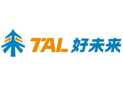 TAL Education Group Announces Unaudited FR for the Third Fiscal Quarter