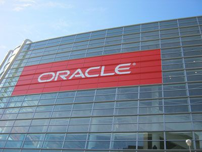 Oracle has signed an agreement to acquire Apiary