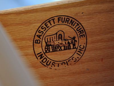Bassett Announces Fiscal Fourth Quarter Results