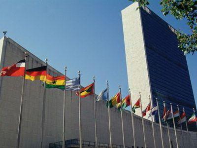 В ООН приветствовали решение президента Обамы снять с Судана односторонние санкции