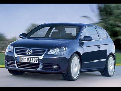 Volkswagen Golf остаётся самой продаваемой моделью восьмой год подряд