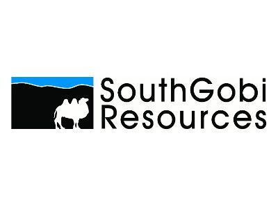 SouthGobi Resources got a clime from its fuel supplier of US$ 8.9 million