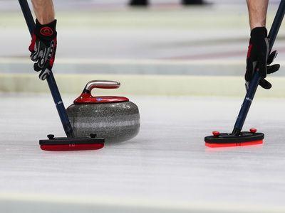 Москва примет этап мирового тура по кёрлингу среди мужских команд